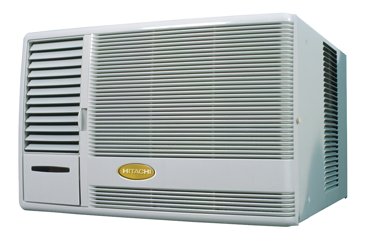 Products And Services English Alessa Hitachi Air Purifier Ep A3000 W Window Ac